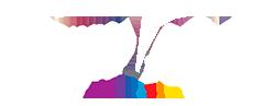 logomarca_letra